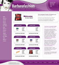 Website Template 108