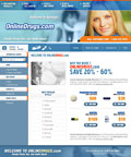 Website Template 106