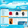 Website Template 13