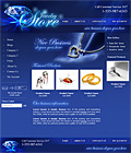 Website Template 116