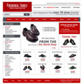 Website Template 80