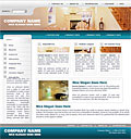 Website Template 59