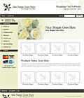 Website Template 62